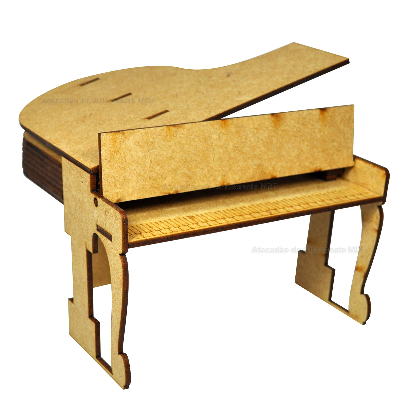 PIANO_CALDA_CASA_BARBIE_ABERTO_PERFIL