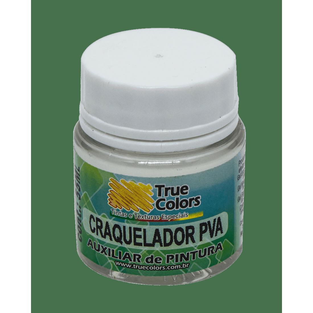 Craquelador-PVA