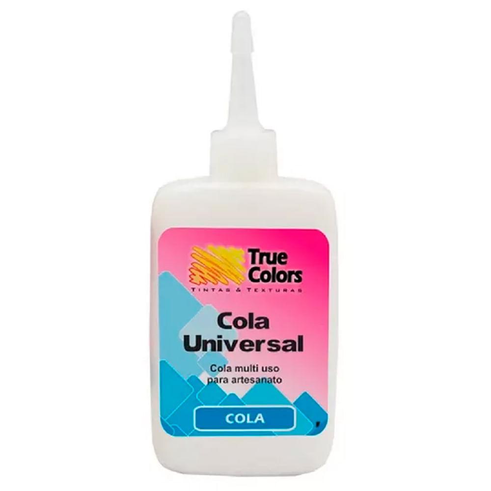 Cola-Universal-90ml