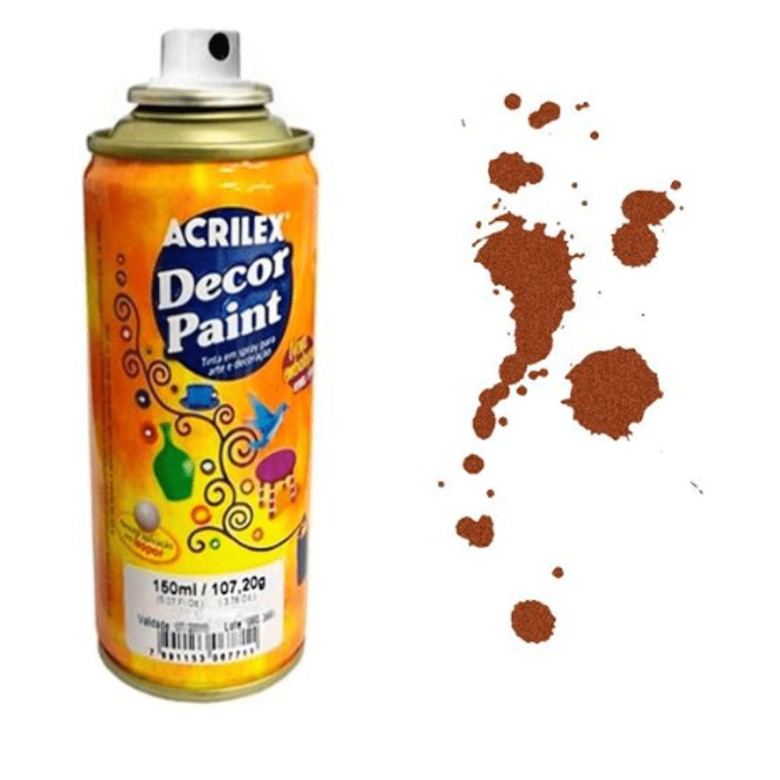 Decor-Paint-Cobre