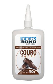 Cola-Couro