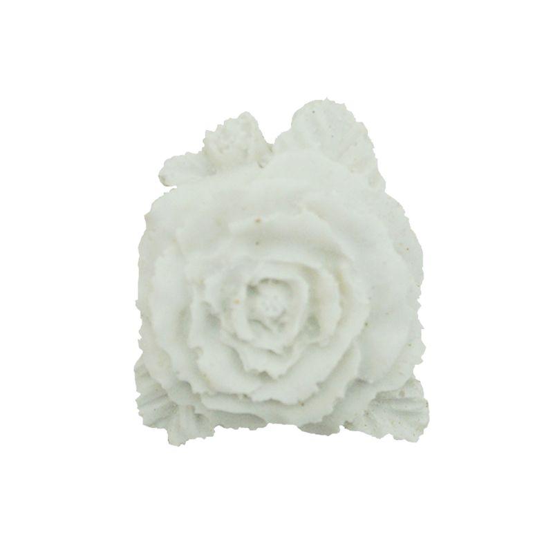 Aplique-Flor-5x4-R0033-Decoracao-Enfeite-Resina