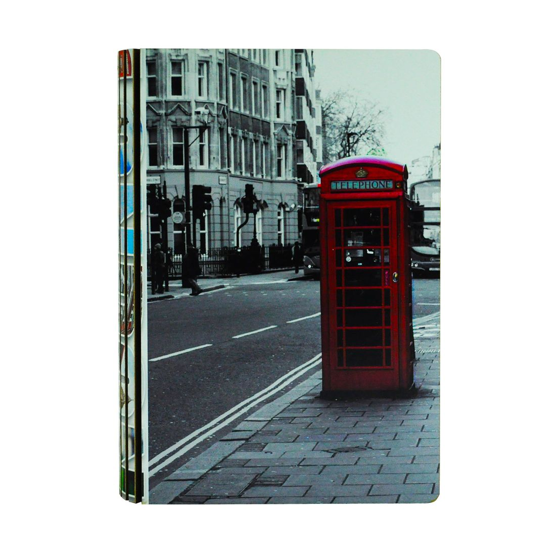 PORTA_LIVRO_287X20X5_LONDON