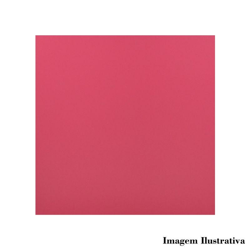 Caixa-Com-Fecho-Liso-30x20x9-Mdf-Pintado