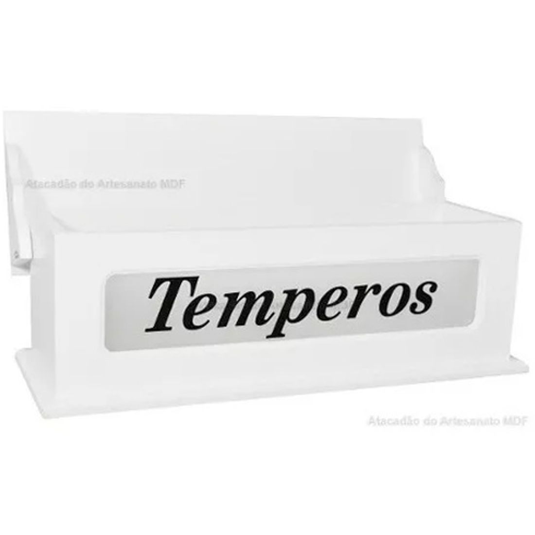 Caixa-De-Tempero-Com-Vidro-Mdf-Pintado