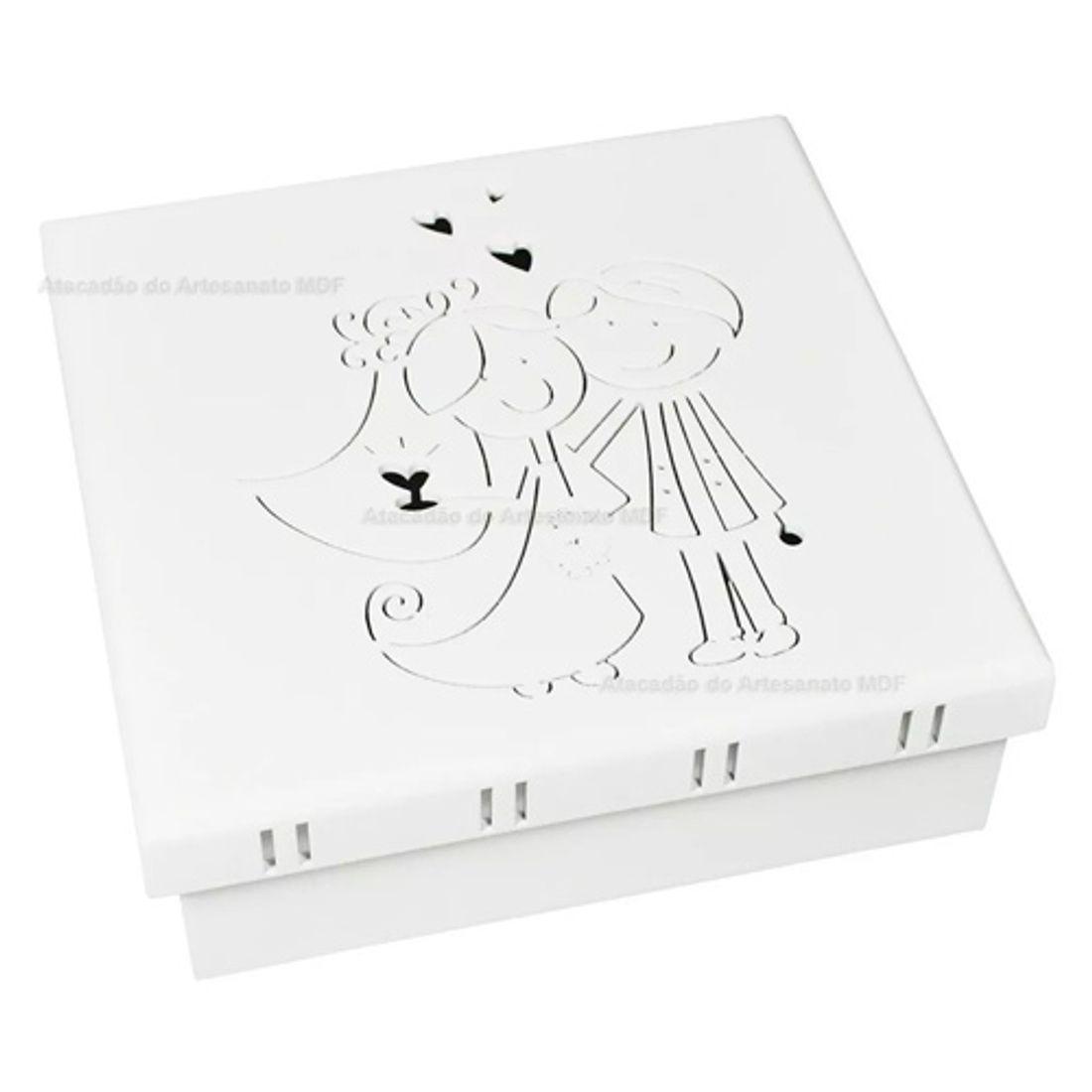 Caixa-Noivos-Desenhado-Passa-Fita-Pintado-15x15x55-Mdf