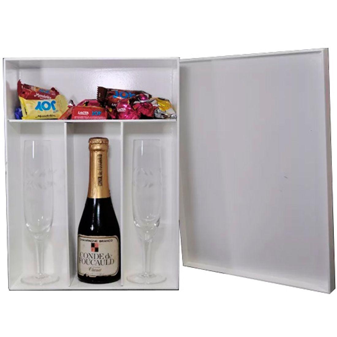 Caixa-Para-2-Tacas-E-1-Mini-Vinho-Pintado-Madeira-Mdf