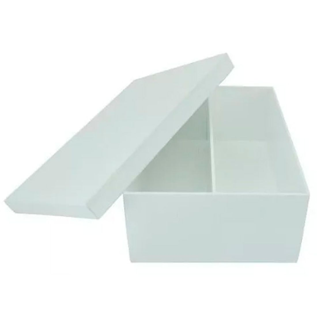 Caixa-Para-Mini-Chandon-1-Divisoria-22x16x8-Mdf-Pintado