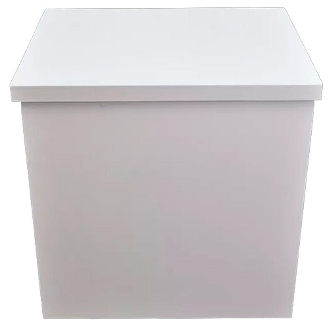 Caixa-Quadrada-Presente-C--Alca-50x50x50