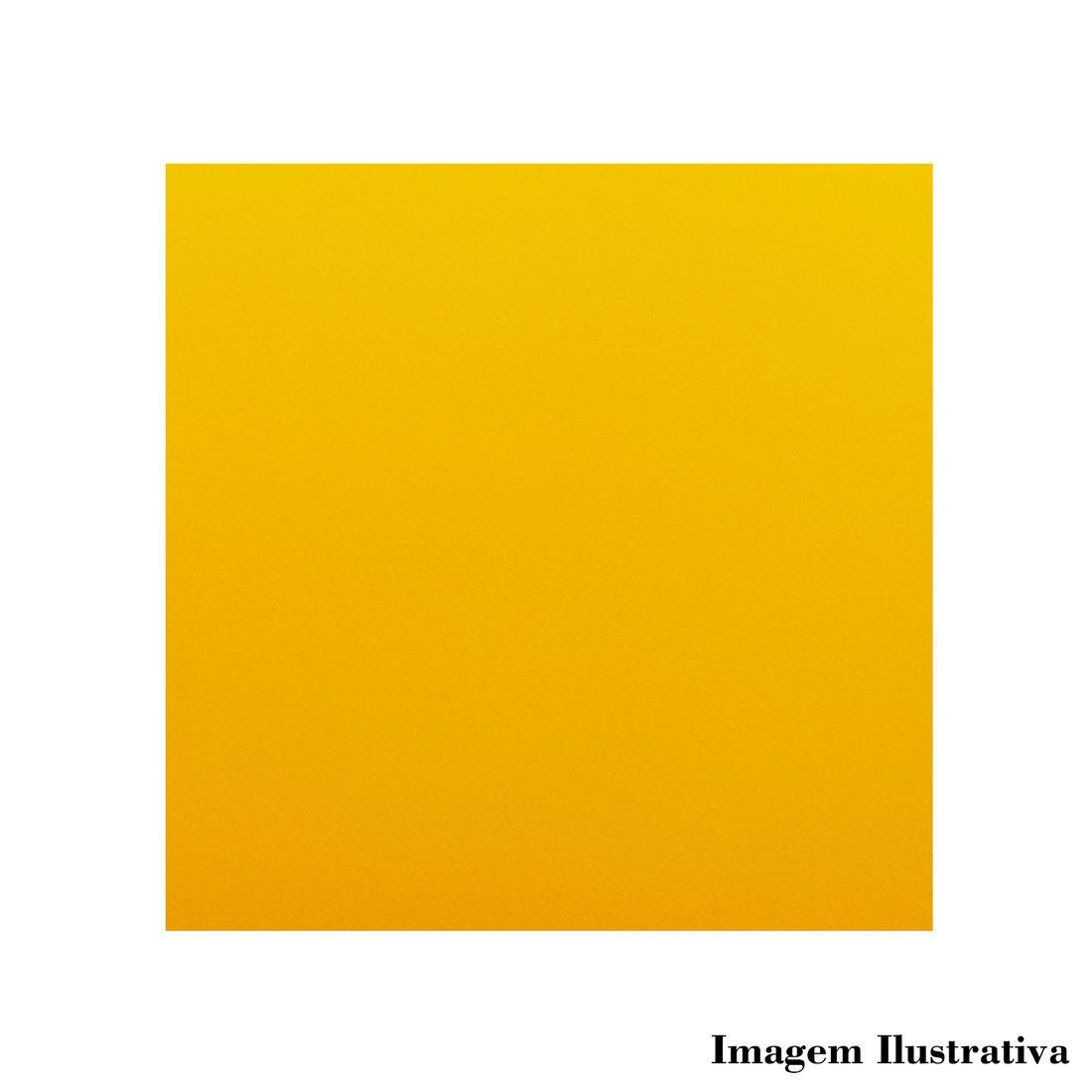 Caixa-Quadrada-Tampa-Sapato-Pintado-20x20x5-Mdf-Madeira