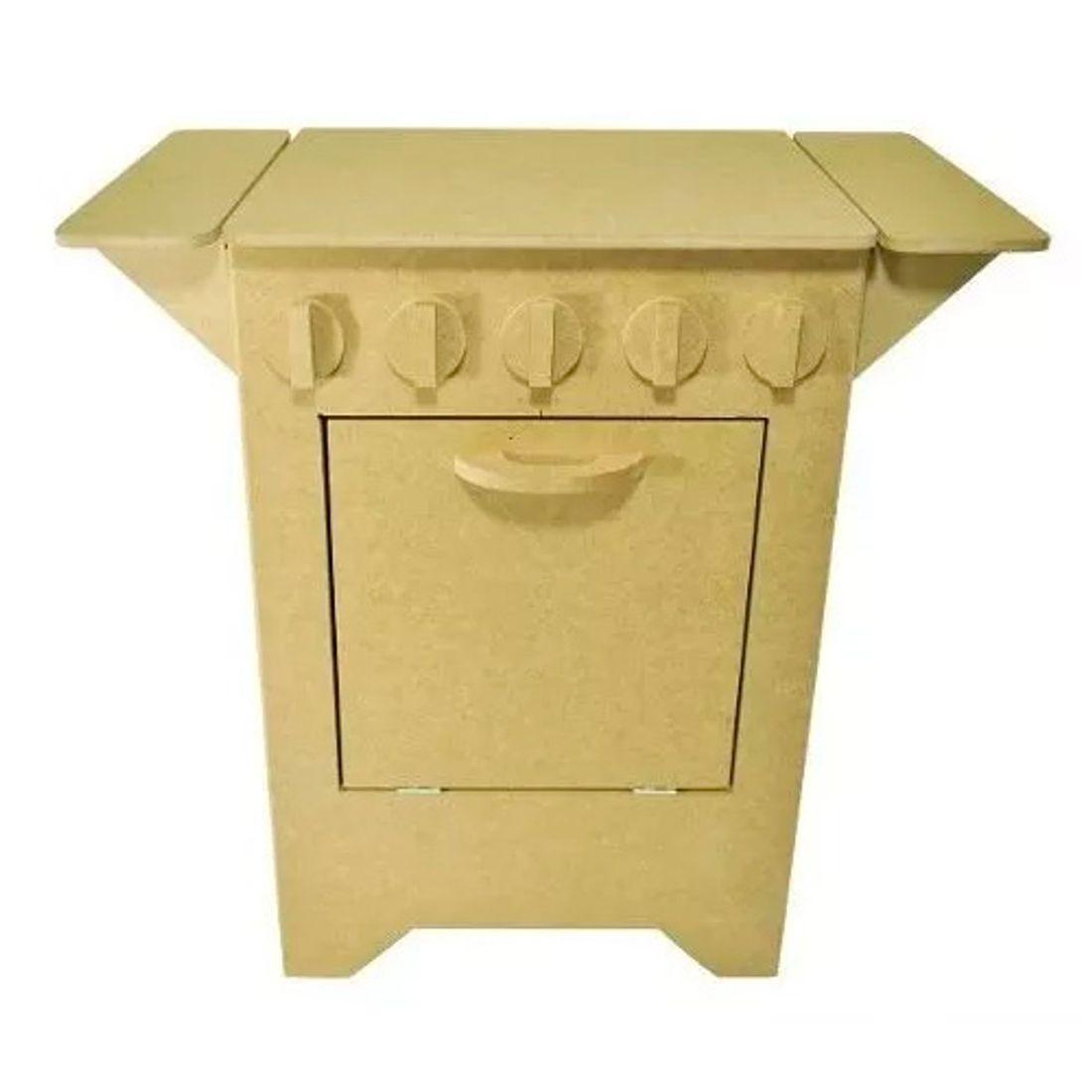Fogao-Cozinha-C--Portas-Abrem-Brinquedo-482x48x29-Mdf
