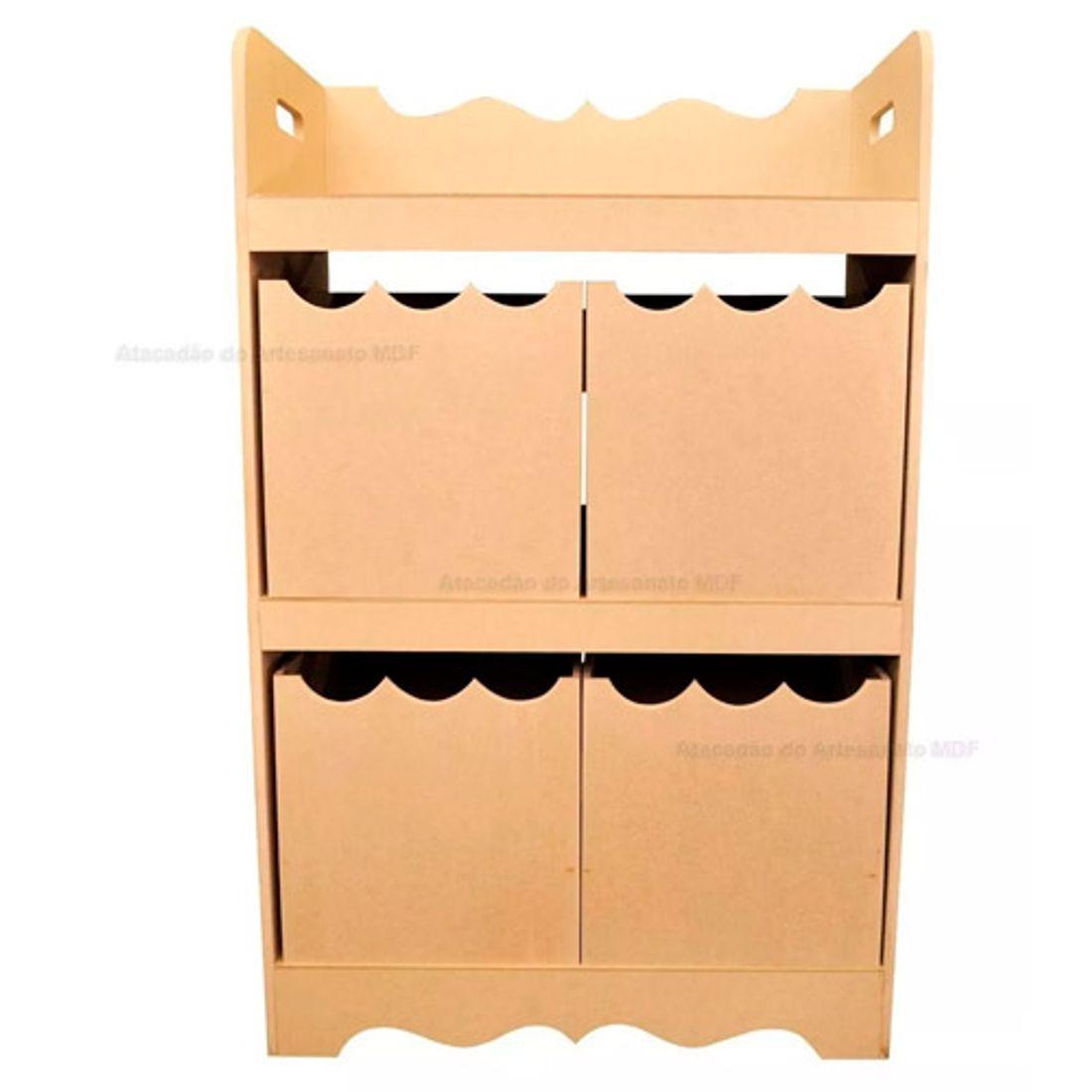Organizador-4-Divisorias-Brinquedos-Mdf-9mm