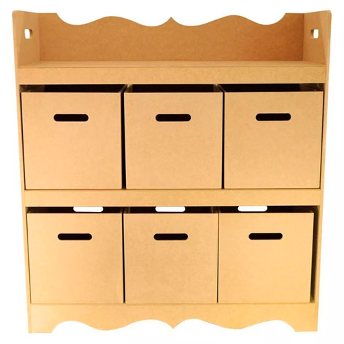Organizador-C--6-Divisorias-Caxia-C--Alca-Brinquedos-Mdf-9mm