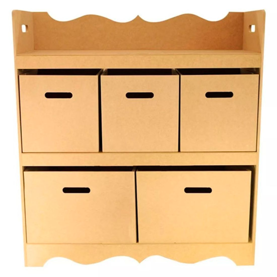 Organizador-C--5-Divisorias-Caixa-C--Alca-Brinquedos-Mdf9mm