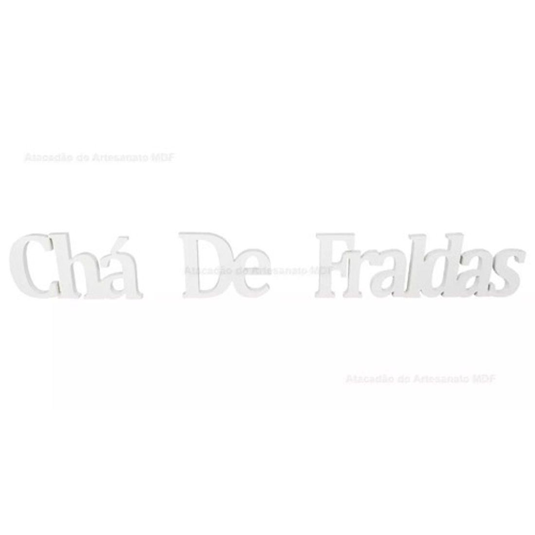 Palavra-Frase-Cha-De-Fraldas-Pintado-Mdf-15mm