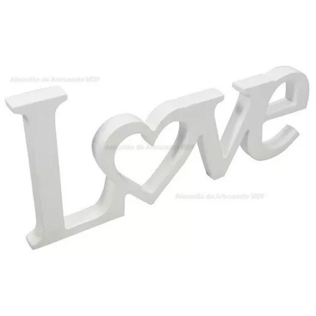Palavra-Love-C--Coracao-Vazado-27x12x15-Pintado-Madeira-Mdf