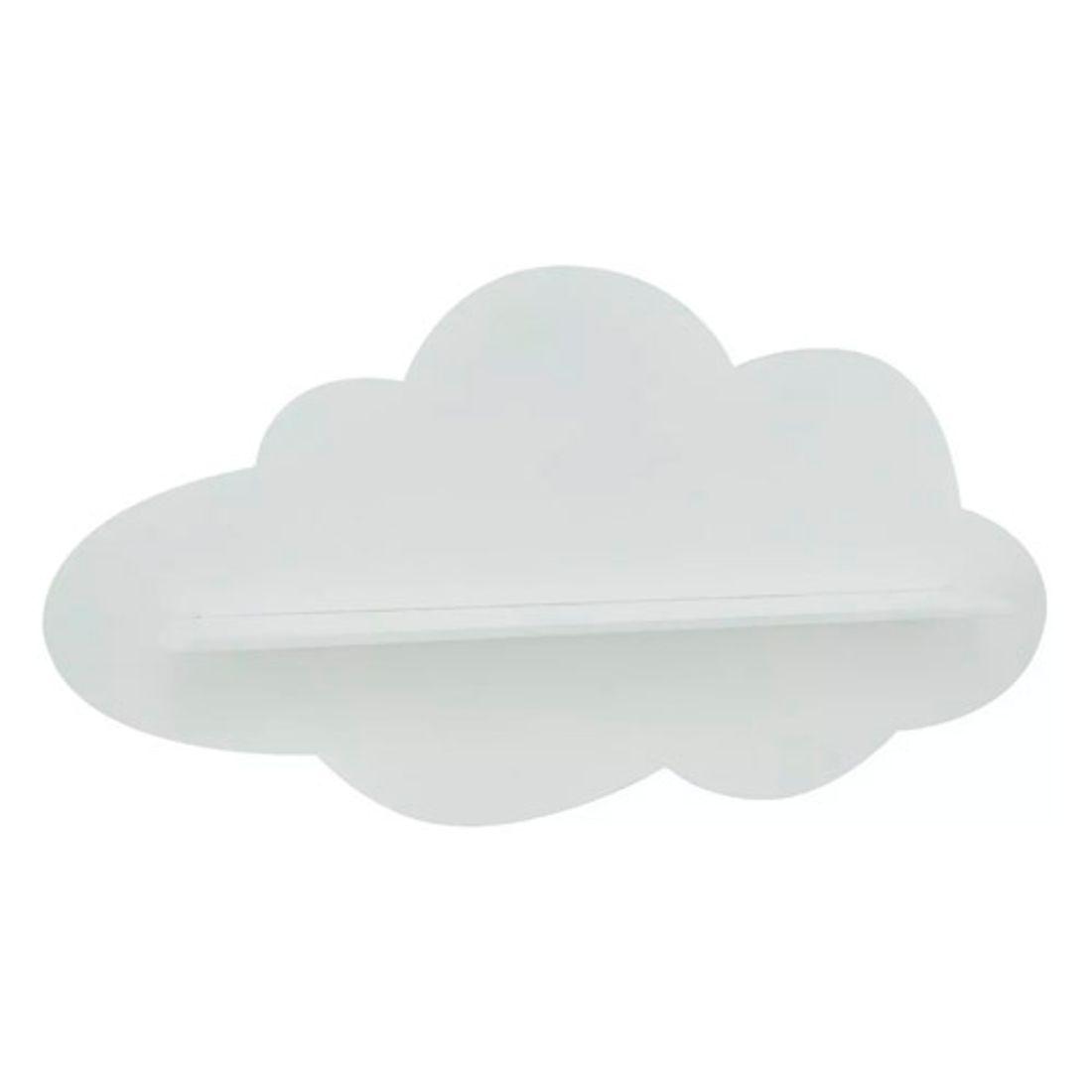 Prateleira-Nuvem-G-Decoracao-465x6-Mdf-Madeira-Pintado