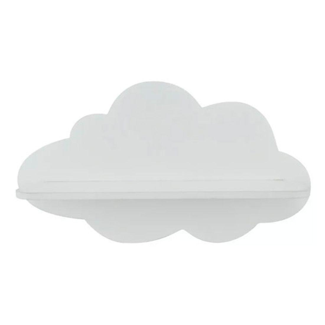 Prateleira-Nuvem-P-Decoracao-26x6-Mdf-Madeira-Pintado