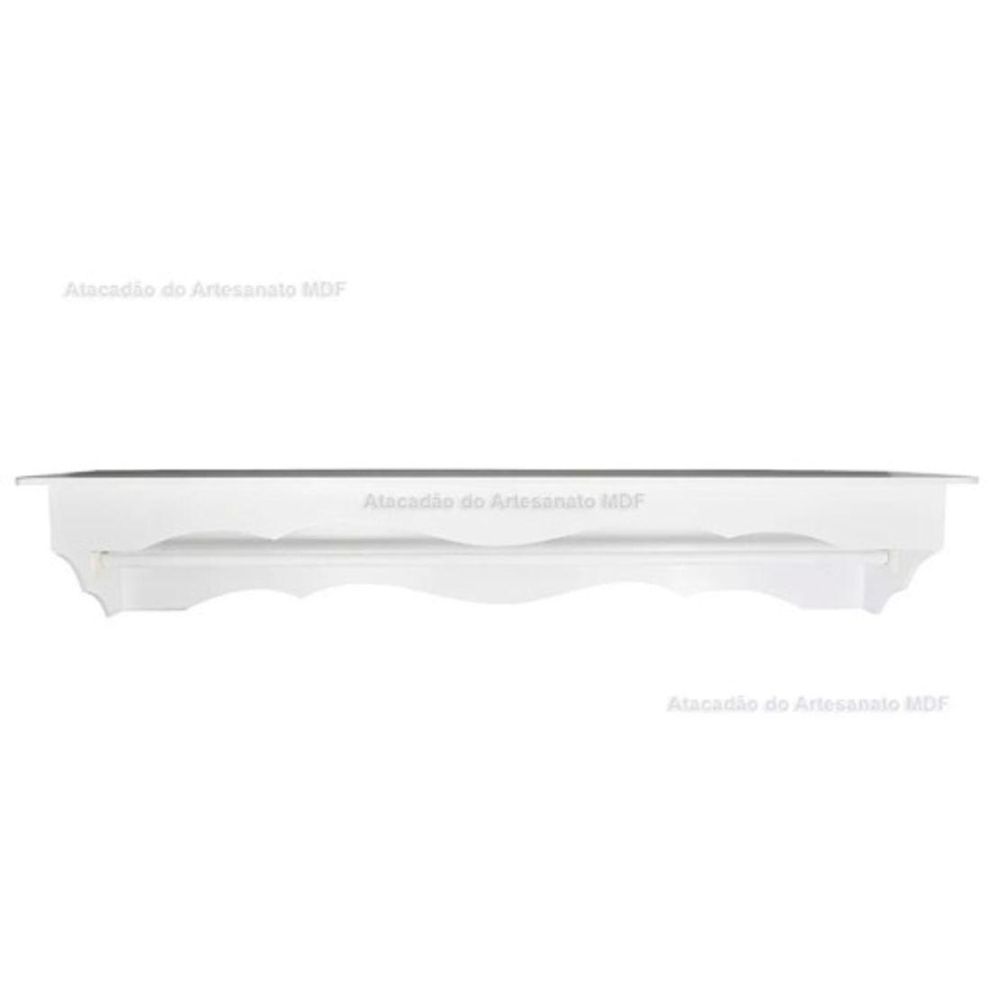 Prateleira-Simples-Ondulada-Com-Varao-Pintado-90x17x17