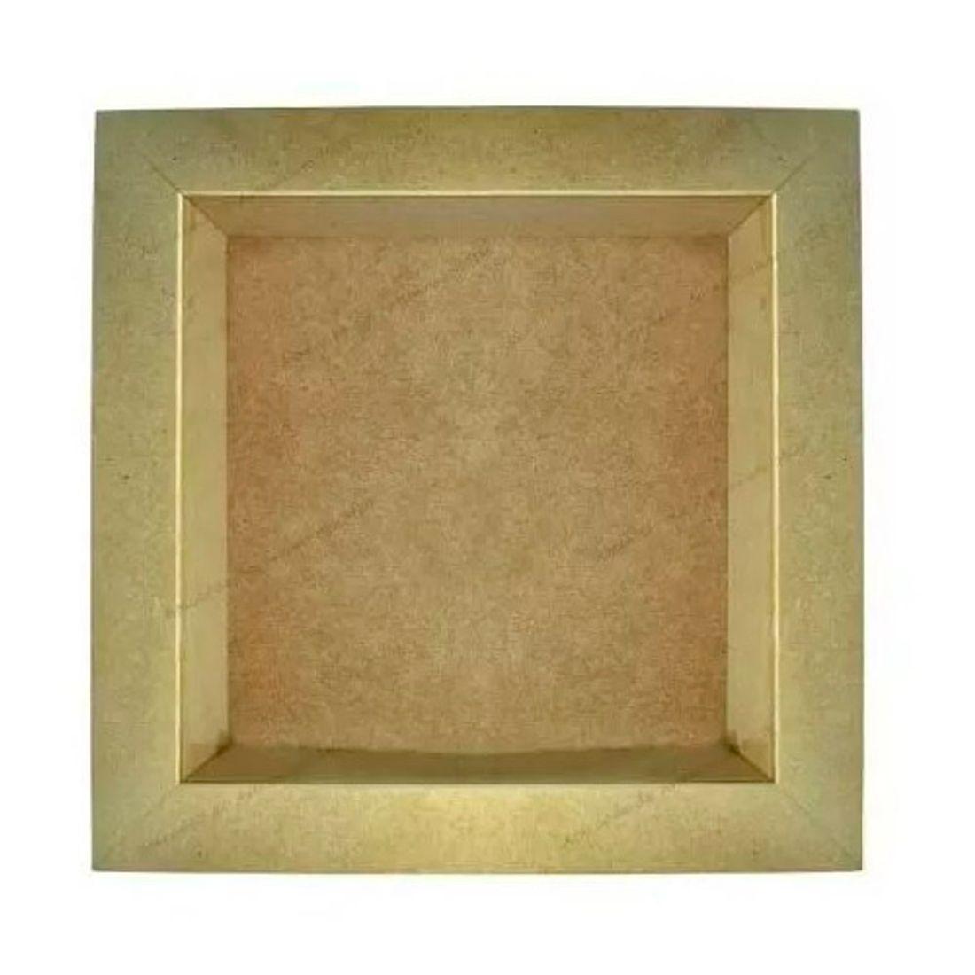 Quadro-Cenario-2---295x295x5-Mdf-Madeira-Cru