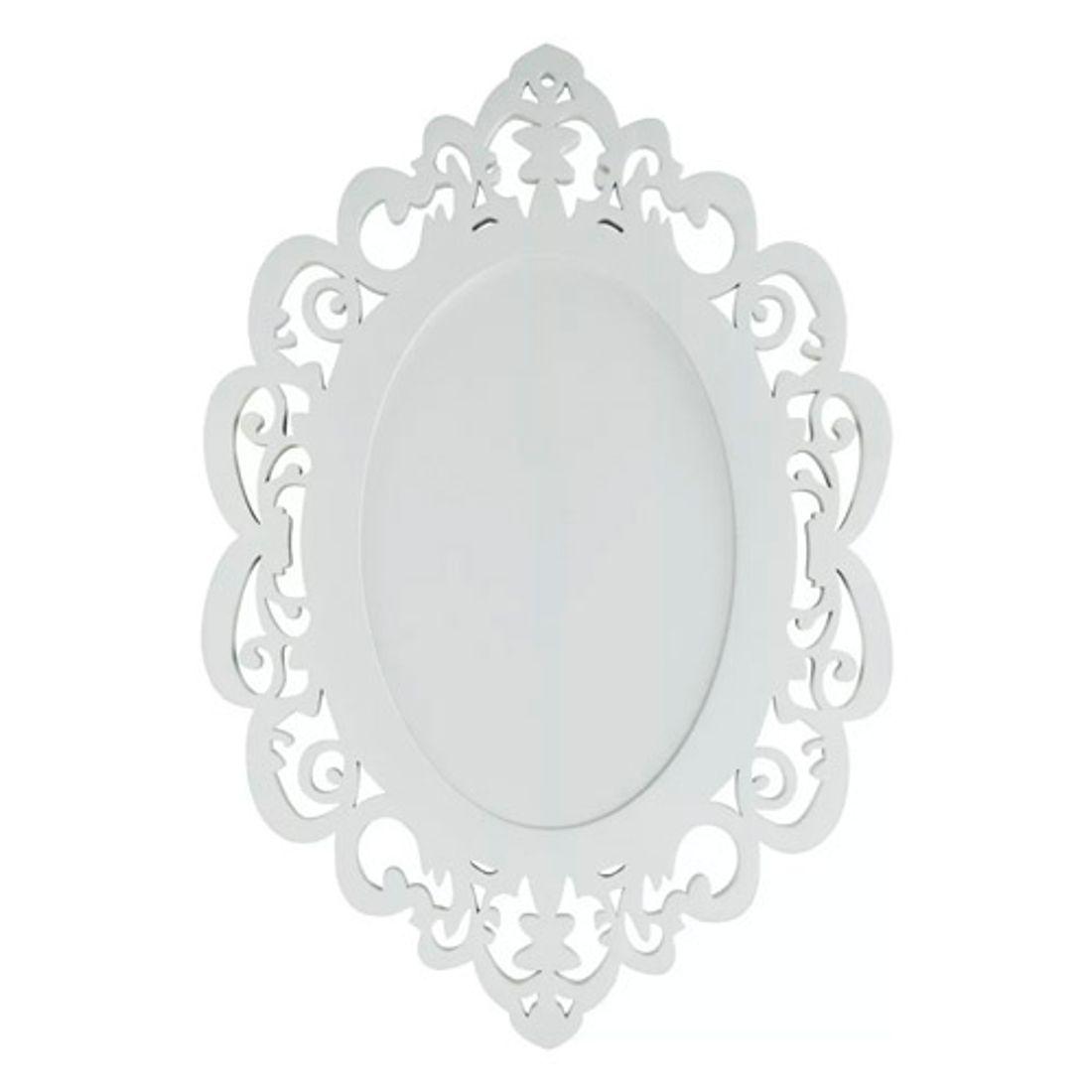 Quadro-Moldura-Arabesco-para-Espelho-Pintado-G-60x45