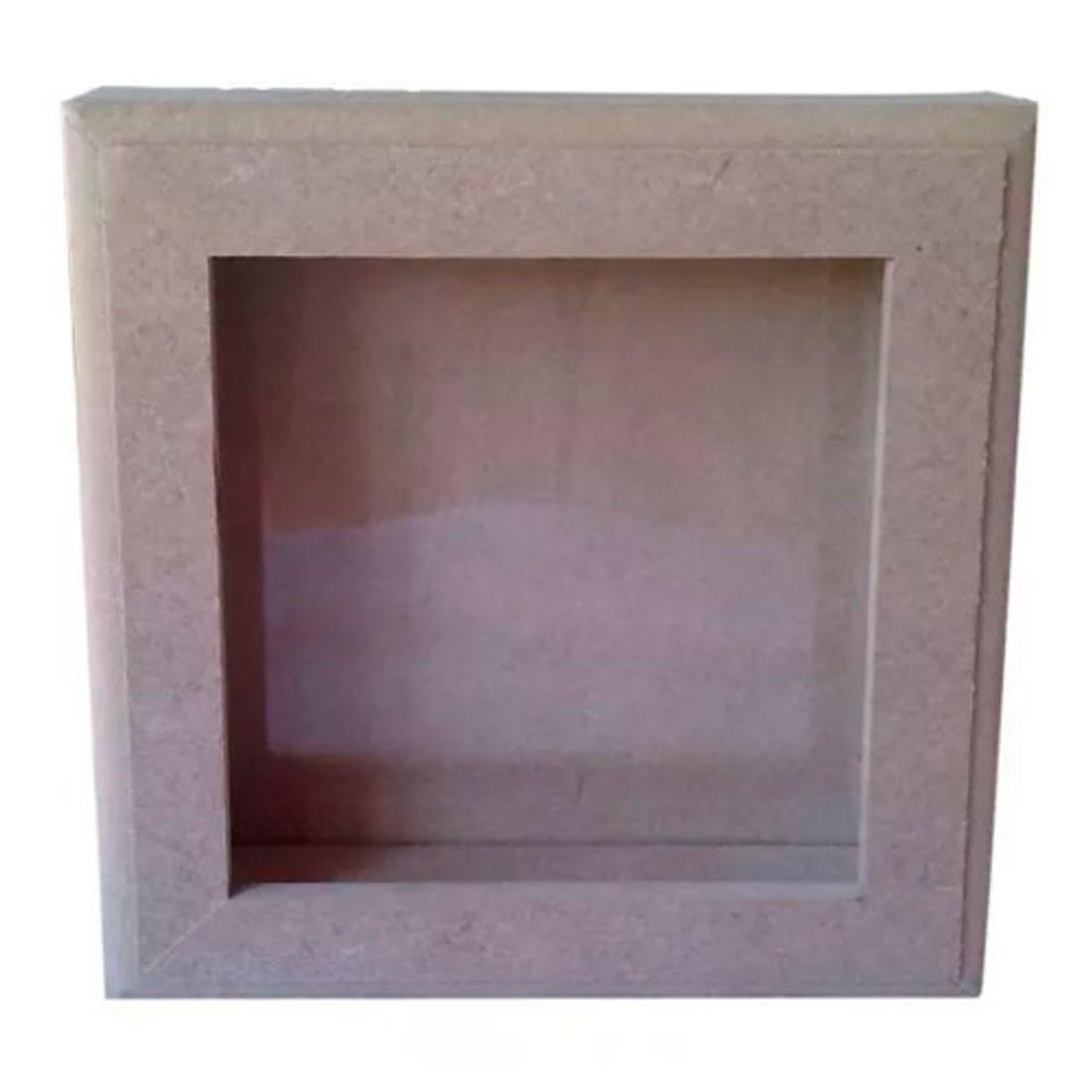 Quadro-Scrapbook-12x12-