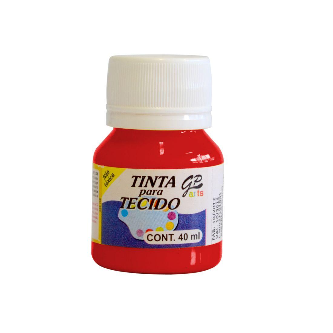 Tinta-P--Tecido-Gp-Arts-40-Ml-Artesanato