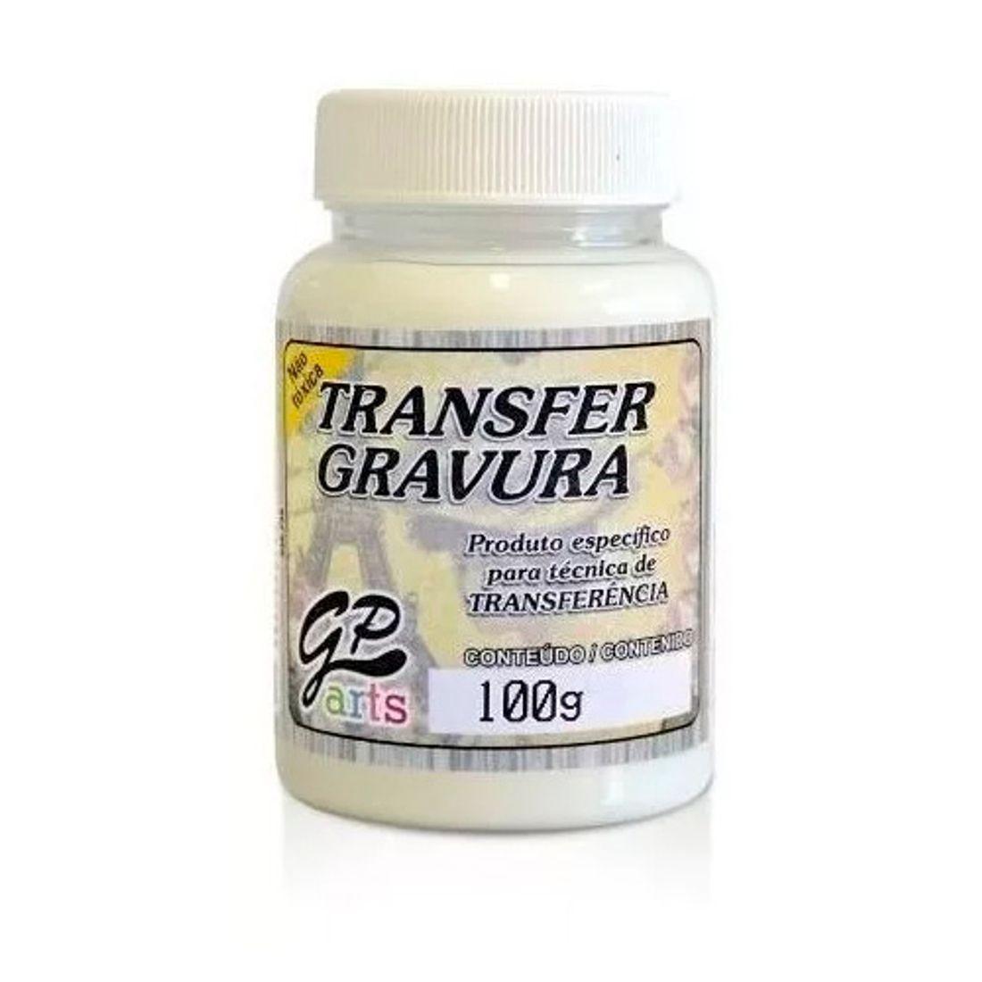 Transfer-Gravura-Incolor-Arts-Artesanato-100g---Gato-Preto