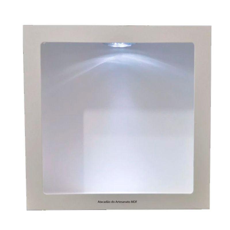 Nicho-Quadrado-Simples-31x31x20-C--Led-Mdf-Pintado