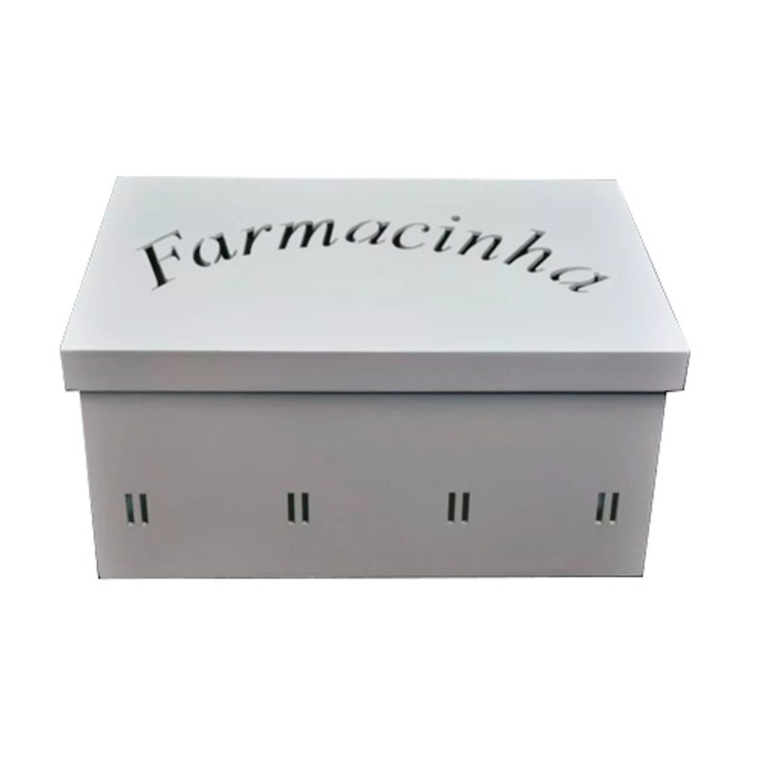 Caixa-Farmacinha-Com-Alca-Passa-Fita-MDF-Pintado-Madeira