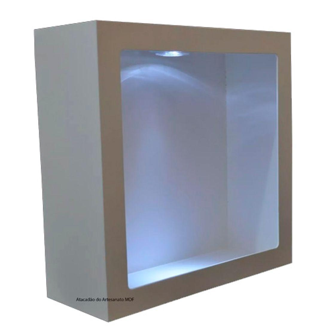 Nicho-Simples-Quadrado-31x31x15-MDF-Pintado-Madeira