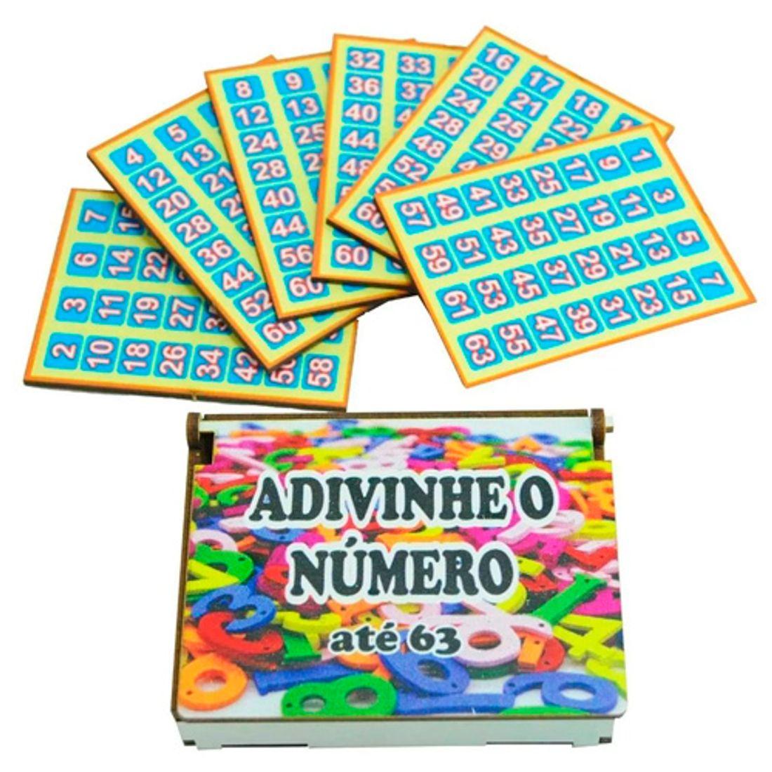 Caixa-Adivinhe-Idade-E-Numero-Ate-63-Brinquedo-Mdf-Adesivado