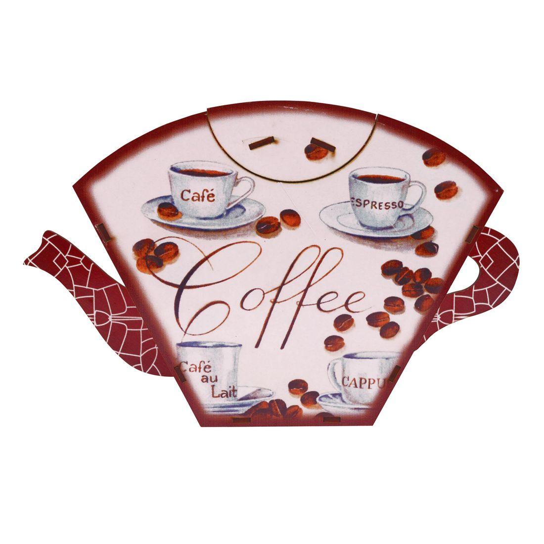 PORTA_FILTRO_COFFEE_31X19X37_FRENTE