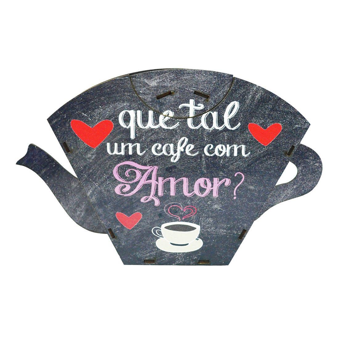 PORTA_FILTRO_QUE_TAL_UM_CAFE_31X19X37_FRENTE