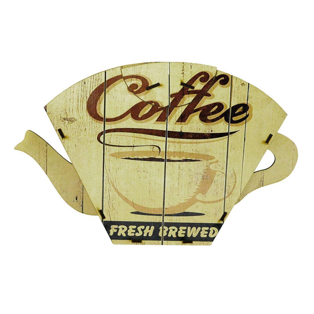 PORTA_FILTRO_COFFEE_FRESH_BREWED_31X19X37_FRENTE