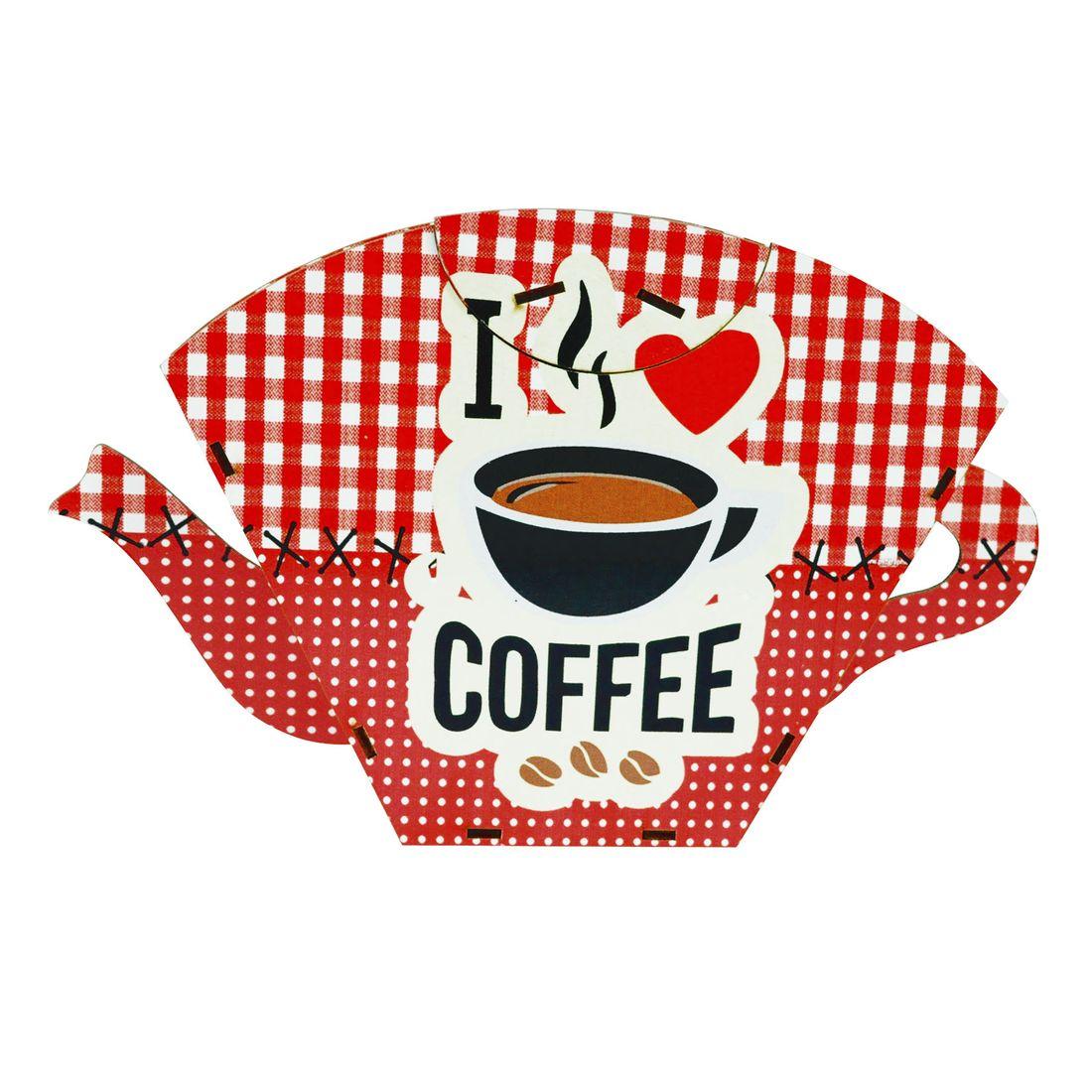 PORTA_FILTRO_I_LOVE_COFFEE_31X19X37_FRENTE