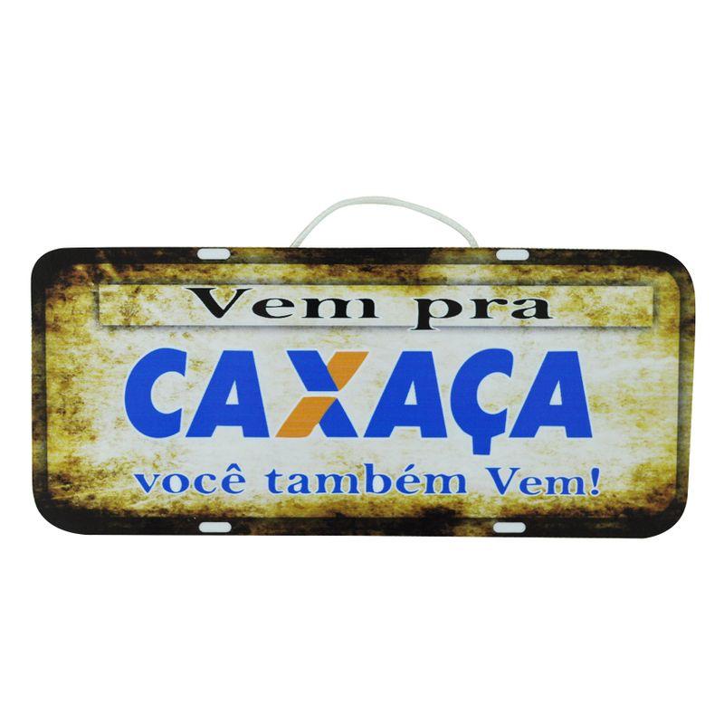 PLACA_VEM_PRA_CAXACA_VOCE_TAMBEM_VEM_MDF_FRENTE