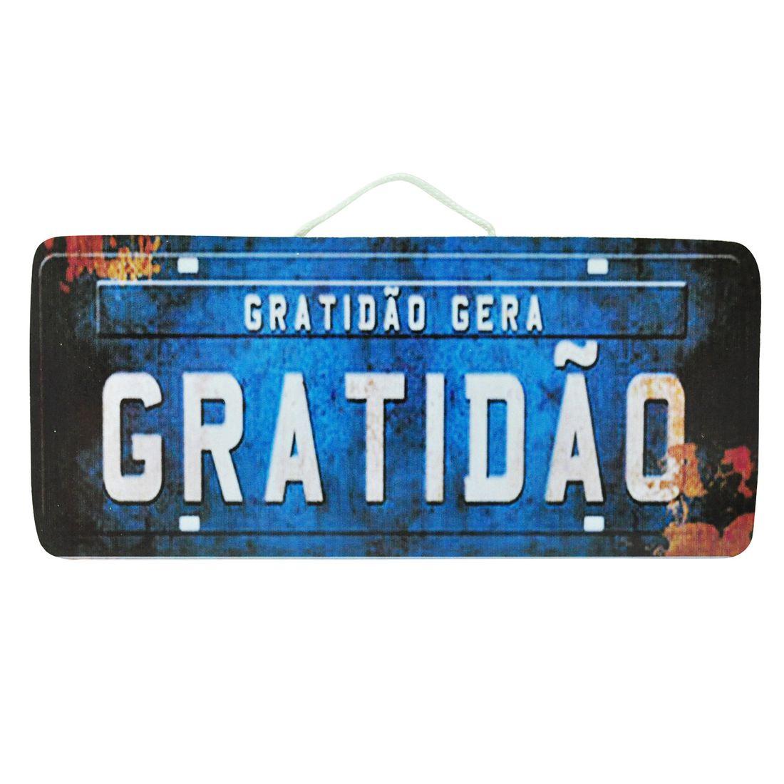 PLACA_CARRO_GRATIDAO_MDF_FRENTE