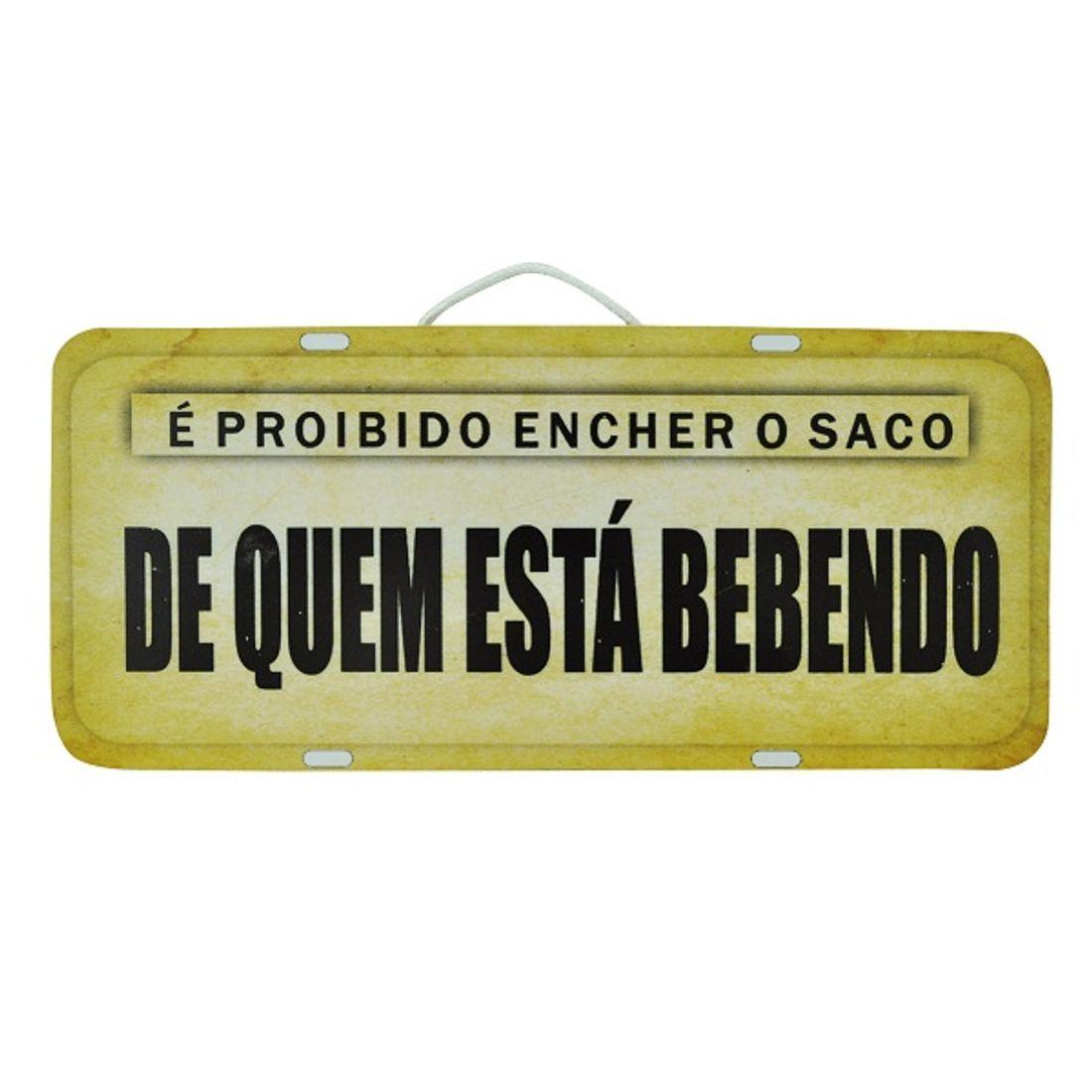 PLACA_CARRO_E_PROIBIDO_ENCHER_O_SACO_MDF_FRENTE