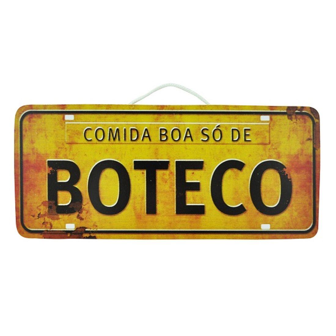 PLACA_CARRO_COMIDA_BOA_SO_DE_BUTECO_MDF_FRENTE