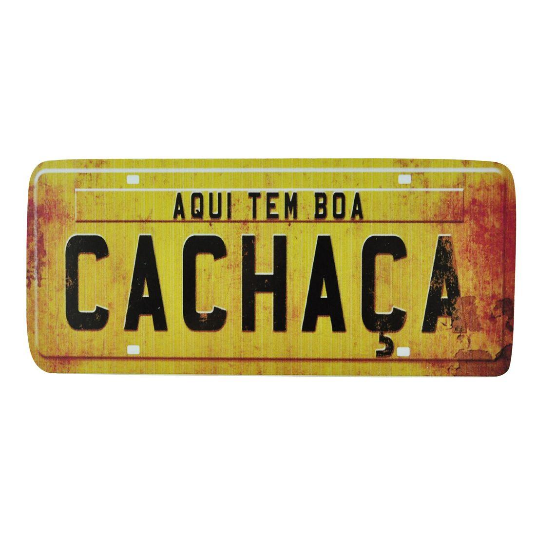 PLACA_CARRO_CACHACA_MDF_FRENTE