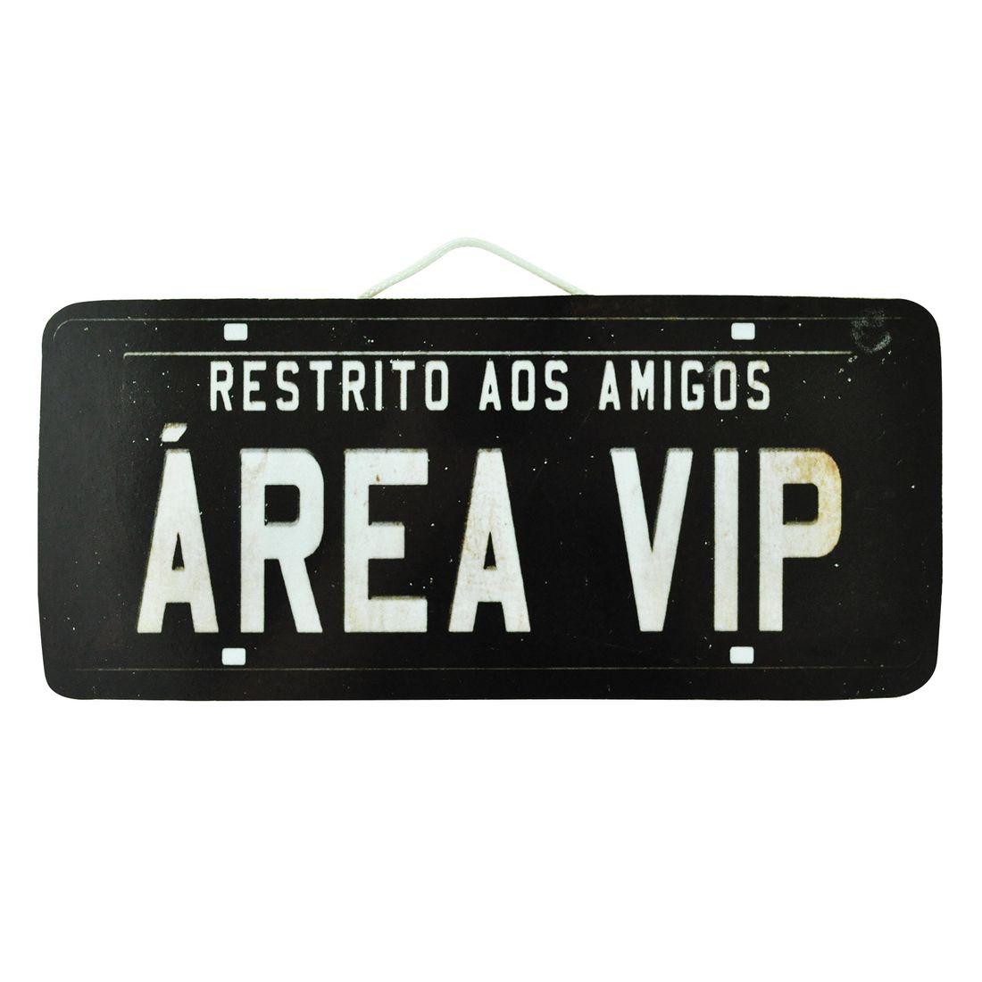 PLACA_CARRO_AREA_VIP_MDF_FRENTE