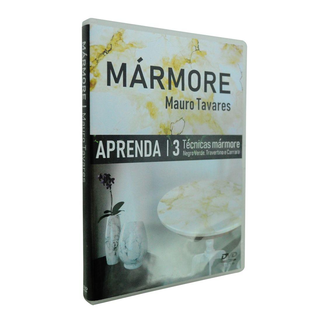 DVD_CURSO_EFEITO_MARMORE_PERFIL