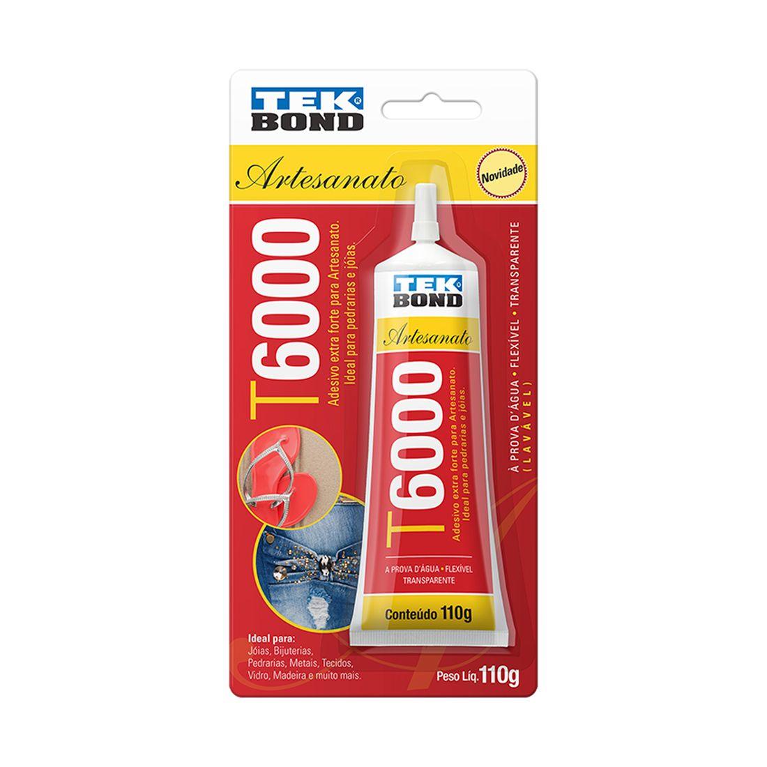 T6000-110g-Tek-bondsite
