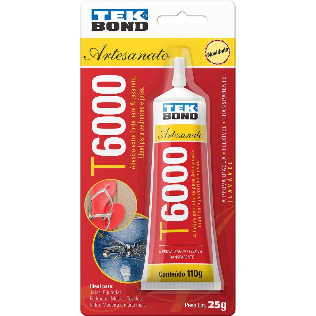 T6000-25g-Tek-bondsite