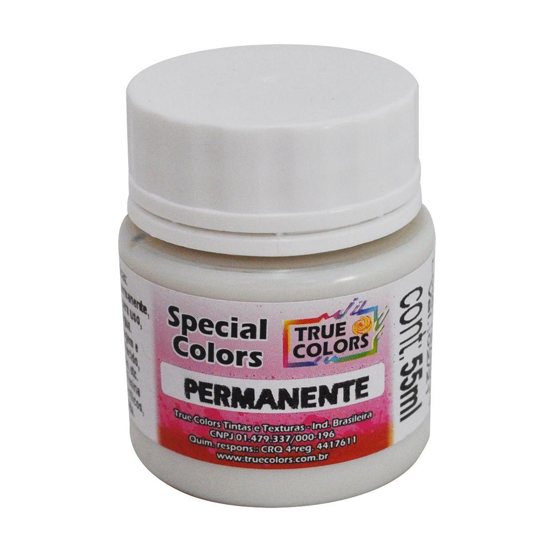 Cola_pega_Permanente_55ml_True_Colors