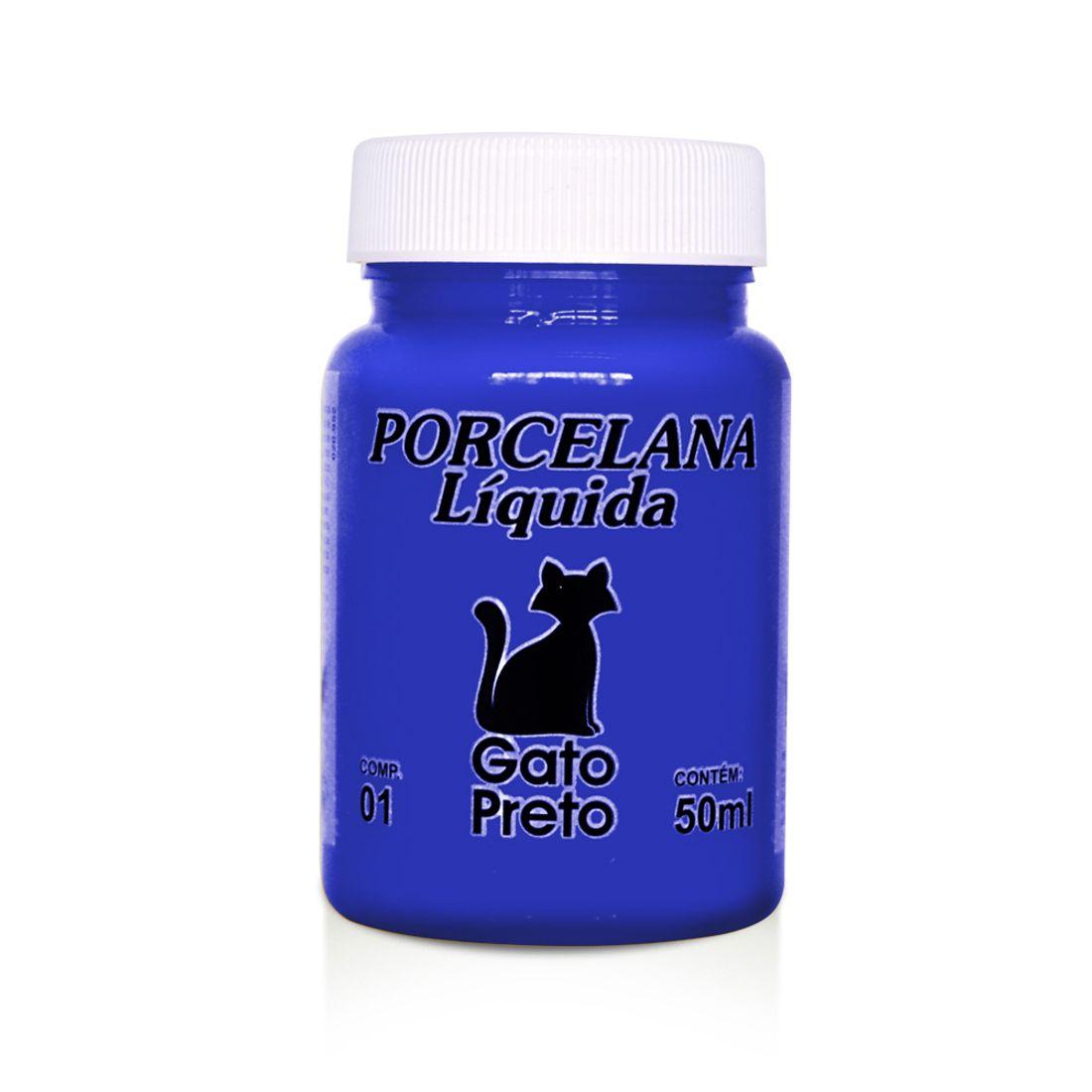 027---Porcelana-Liquida-50ml---Azul