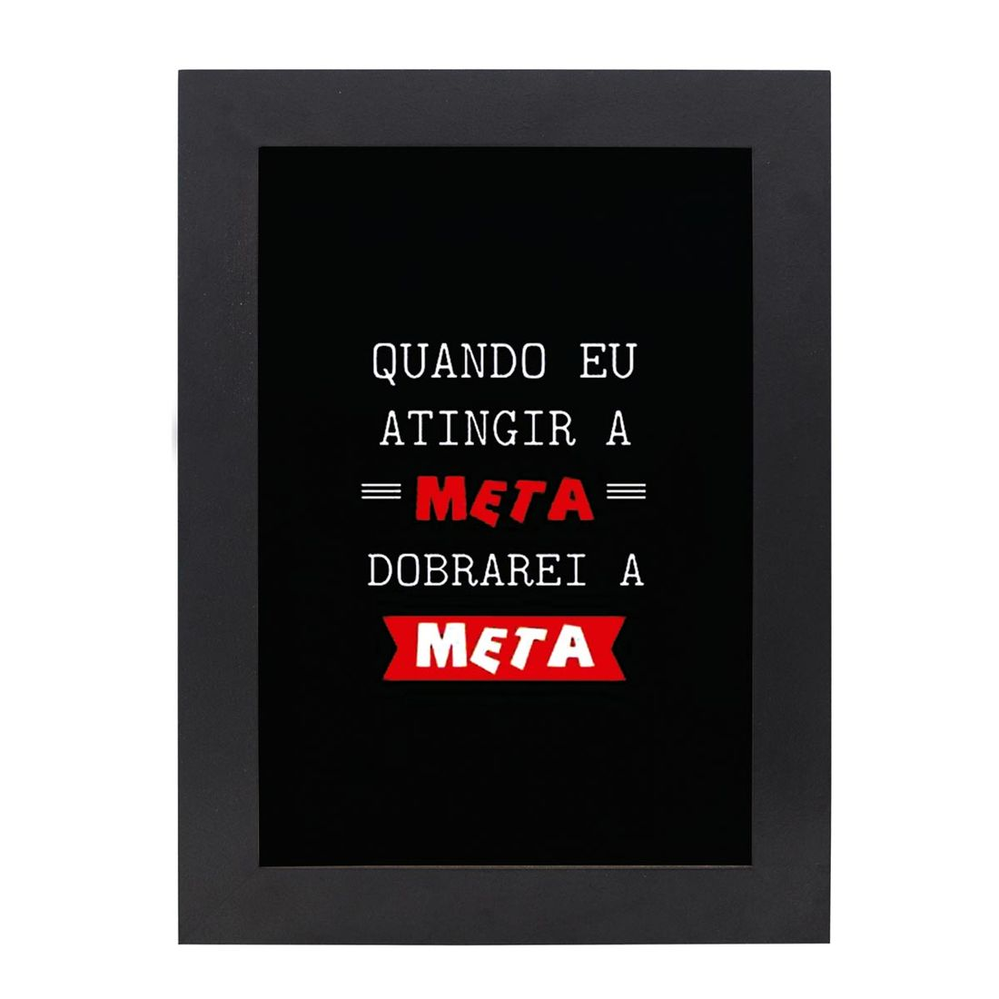 QUADRO_DECORATIVO_033_COM_VIDRO_30x20_MDF