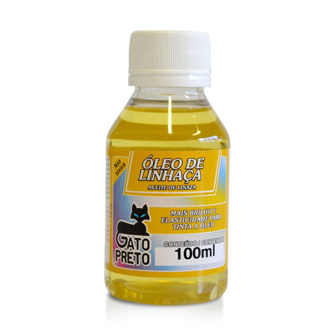 Oleo-de-Linha-100ml