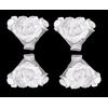 Aplique-Conjunto-de-Pe-com-Flor-2x2-R0136-Resina